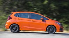 2018 Honda Fit first drive: Still the benchmark in a shrinking subcompact class Honda Fit, First Drive, Sports Images, Nsx, Bodybuilding, Fitness, Miscellaneous Things, Gymnastics, Rogue Fitness