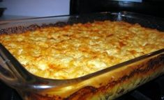 I LOVE this creamy, stovetop macaroni and cheese. I also LOVE this comforting, Southern-style baked macaroni and cheese. It was time for these macaroni and cheese recipes to make a baby. Ziti Recipe, Cheese Recipes, Cooking Recipes, Cooking Food, Vegetarian Cooking, Easy Cooking, Best Macaroni And Cheese, Southern Macaroni And Cheese, Stuffed Peppers