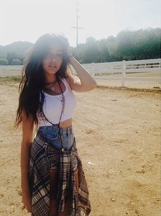 Madison Beer belle