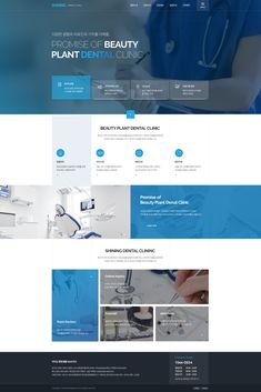 I will design a professional wordpress website Custom Web Design, Web Ui Design, Responsive Web Design, Ui Web, Web Design Trends, Page Design, Website Design Inspiration, Website Design Layout, Web Layout