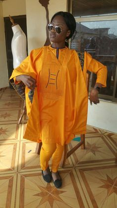 Latest women agbada 3 pieces outfit for women Dashiki Dress, Clothes For Women, Outfits, Dresses, Fashion, Outerwear Women, Vestidos, Moda, Suits