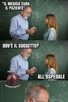 Italian Memes, Teen Wolf Funny, Funny Test, Im Stupid, Savage Quotes, Dragon Trainer, Funny Messages, Funny Moments, Funny Cute
