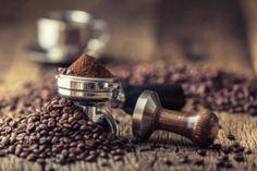 Kawa zdrowa czy nie? Zdecydowanie tak, ale wyłącznie właściwie parzona Chronic Fatigue, Asthma, Detox