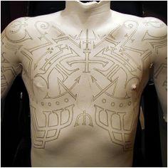tumblr_n25h6tTvti1siw96po7_1280.jpg (504×504) - nightcrawler skin symbols reference