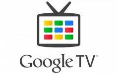 O Google ainda não desistiu de tomar a sala de estar dos usuários. Apesar do fracasso do Nexus Q e da pouca adesão à Google TV, a empresa tem mais um projeto para a televisão das pessoas, apelidada de Nexus TV.Trata-se de um set-top box que roda Android e poderá fazer steraming de vídeos da Netflix