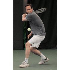 David Cameron Something's Gotta Give, National Curriculum, David Cameron, Tennis, Street, Sneakers, Real Tennis, Roads, Sneaker