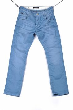 Gabba Nerak Super Blue Jeans gemakkelijk bestellen en snel thuis geleverd nu slechts € 109,95