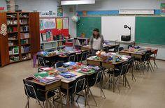 10 Quick Lesson Ideas for Substitute Teachers