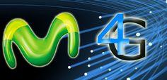 Movistar Argentina anunció hoy que realizó con éxito las primeras pruebas de Voz sobre 4G en roaming internacional, junto a Vivo Brasil (Fuente Movistar Argentina). Esta tecnología, conocida como V…