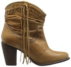 760 best  Sneakers, Booties,Stiefel And more  best  images on Pinterest in ... f9ecdf