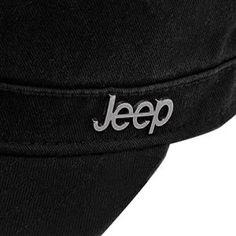 Jeep Wrangler Men s Hats - Jeep Hat and Man Head Gear 81f49e5d1a5