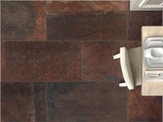 FOCUS OSSIDATO Focus Collection by EDIMAX CERAMICHE