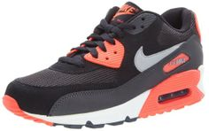 35e9e1749581 50 cool kicks that every guy should know about. Air Max 90Nike ...