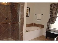 Bathroom Remodel Edmond Ok beacon fine homes - regency pointe homes - 16009 james thomas