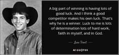 this is true and lane frost pbr