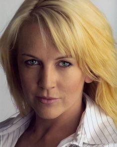Nackt  Heather O'Connor Heather Graham,