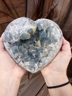 Minerals For Sale, Rocks And Minerals, Crystals For Sale, Blue Crystals, Clear Quartz, Rose Quartz, Crystal Cluster, My Etsy Shop, Rest
