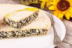 Specialite Nicoise, La Tourtiere, Spanakopita, Tiramisu, Entrees, Sandwiches, Ethnic Recipes, Desserts, Snacking