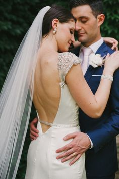 A Traditional Romanian Wedding in a Gilded Orthodox Church Church Wedding, Wedding Bells, Wedding Themes, Wedding Dresses, Wedding Ideas, Romanian Wedding, Steps In Planning, Practical Wedding, Love And Marriage