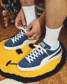 Butter, Sneakers, Drop, Shoes, Fall, Products, Tennis, Autumn, Slippers
