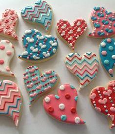 yummm and cute <3