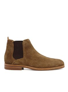 9 Best Shoes images   Shoes, Best boots for men, American