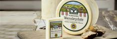 The Wensleydale Creamery is the only maker of Yorkshire Wensleydale cheese. Find out more about the story of our cheese. Artisan Cheese, Yorkshire, Camembert Cheese, Food, Meal, Essen, Hoods, Meals, Eten