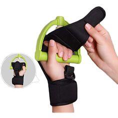 1e88d68fe8 LLN Finger Training Fixed Gloves Rehabilitation Aid Gloves Resuscitation  Exercise Equipment Suitable For Elderly Stroke Hemiplegia
