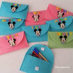 Crochet Blanket Patterns, Baby Blanket Crochet, Diy Birthday, Birthday Gifts, Diy And Crafts, Crafts For Kids, Frozen Film, Alphabet For Kids, Coin Purse