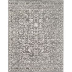 Give a fabulous look to your flooring with the selection of this effectively priced Artistic Weavers Demeter Light Grey Area Rug. Laurel Foundry Modern Farmhouse, Farmhouse Rugs, Rugs, Modern Farmhouse, Grey Area Rug, Trending Decor, Indoor Rugs, Copper Grove, Room Rugs