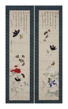 88.High QLTY JPG Image for Print Fine Asia Art: by MediaMine