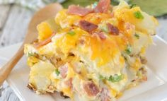 twice-baked-potato-casserole-recipe