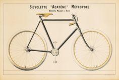 velo-cycle-publicite-affiche-poster-ancien-24