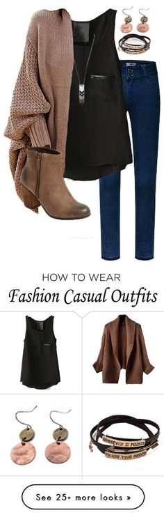 #Current #outfits Brilliant Outfits