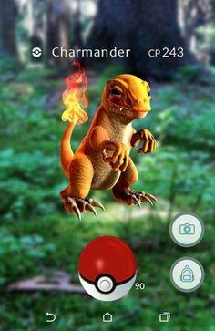 Like and share if you think it`s fantastic!    #WorldOfAsh #PokemonGO #Pokemon    Visit us: http://worldofash.com/
