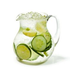 Will Cucumber Juice Ward Off Wasps? Home Remedy - The People's Pharmacy®