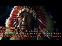 Kaw Liga : Synthia et Gilles Moar Photography