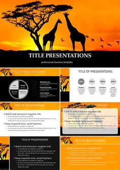 Style Baseball Powerpoint Templates  Powerpoint Templates