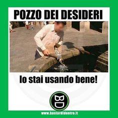 Tu cosa chiedi per #natale ? Tagga i tuoi amici e #condividi #bastardidentro #desiderio #regali www.bastardidentro.it