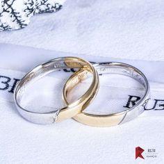 53afc50c381f4 Alianças de Casamento e Noivado em Ouro   Lojas Rubi   Site de Alianças