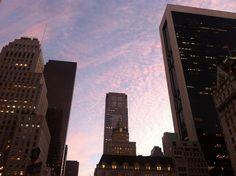 5th Avenue_Central Park S_ Sep 19 2012