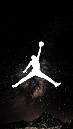 Basketball Art, Apple Wallpaper, Cute Backgrounds, Michael Jordan, Air Jordans, Wallpapers, Amazing Pictures, Basketball, Telephone