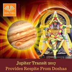 7 Best Jupiter Transit 2018 images | Lord shiva, Om namah shivaya, Shiva