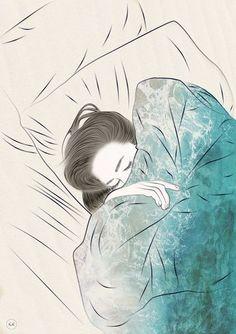 Спокойной ночи! Один из факторов, напрямую влияющих на качество нашей жизни – здоровый сон. Качество сна определяет наше самочувствие и здоровье всего организма в целом. Множество важных физиологических процессов, таких как регенерация клеток тканей и структурирование полученной мозгом информации, происходят именно во сне. Исследование, проведенное в 2013 году, показало, что именно во сне мозг очищается от накопленных токсинов и, как следствие, сон защищает нас от болезней, связанных с
