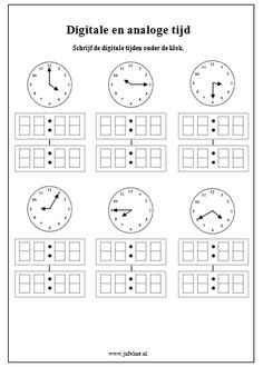 Time sheets, temper with it for it to be english time worksheets