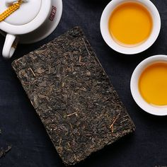 "Golden Flower: the ""Super Tea"" Discover the miracle probiotic tea people of Tibet have known for over 500 years - a great tasting tea that supplements a high-protein diet."