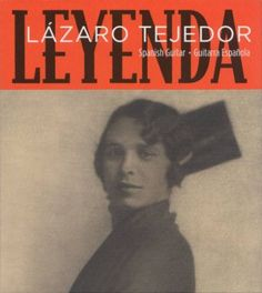 This is Leyenda, a CD by Lazaro Tejedor. He sent it to me a while ago since he recorded it with a spruce top cutaway concert model , built by me. I updated my Spotify playlist with albums or tracks, played on guitars built by me. It's named Played on guitars made by Otto Vowinkel. The playlist is far from complete. Obviously, I included Lazaro on the list. Ten Year Anniversary, Guitar Building, Classical Guitar, Spotify Playlist, Cutaway, Albums, Workshop, Concert, Model