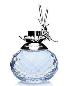Feerie Eau de Toilette Van Cleef & Arpels perfume - a fragrance for women 2009