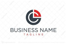 Logo for sale: Unique Letter Cl Logo Unique combination of letter C and L inside a circle. alphabet CL LC wordmark lettermark financial capital ventures investments  Health personal care Accounting Advertising Construction Office Wholesale eCommerce Software app applications counseling service law lawyer attorney advocate insurance mortgage logo logos