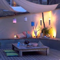 Google Image Result for http://www.hometrendesign.com/wp-content/uploads/2011/04/romantic-and-cool-outdoor-entertainment-area-design-with-romantic-lighting.jpg